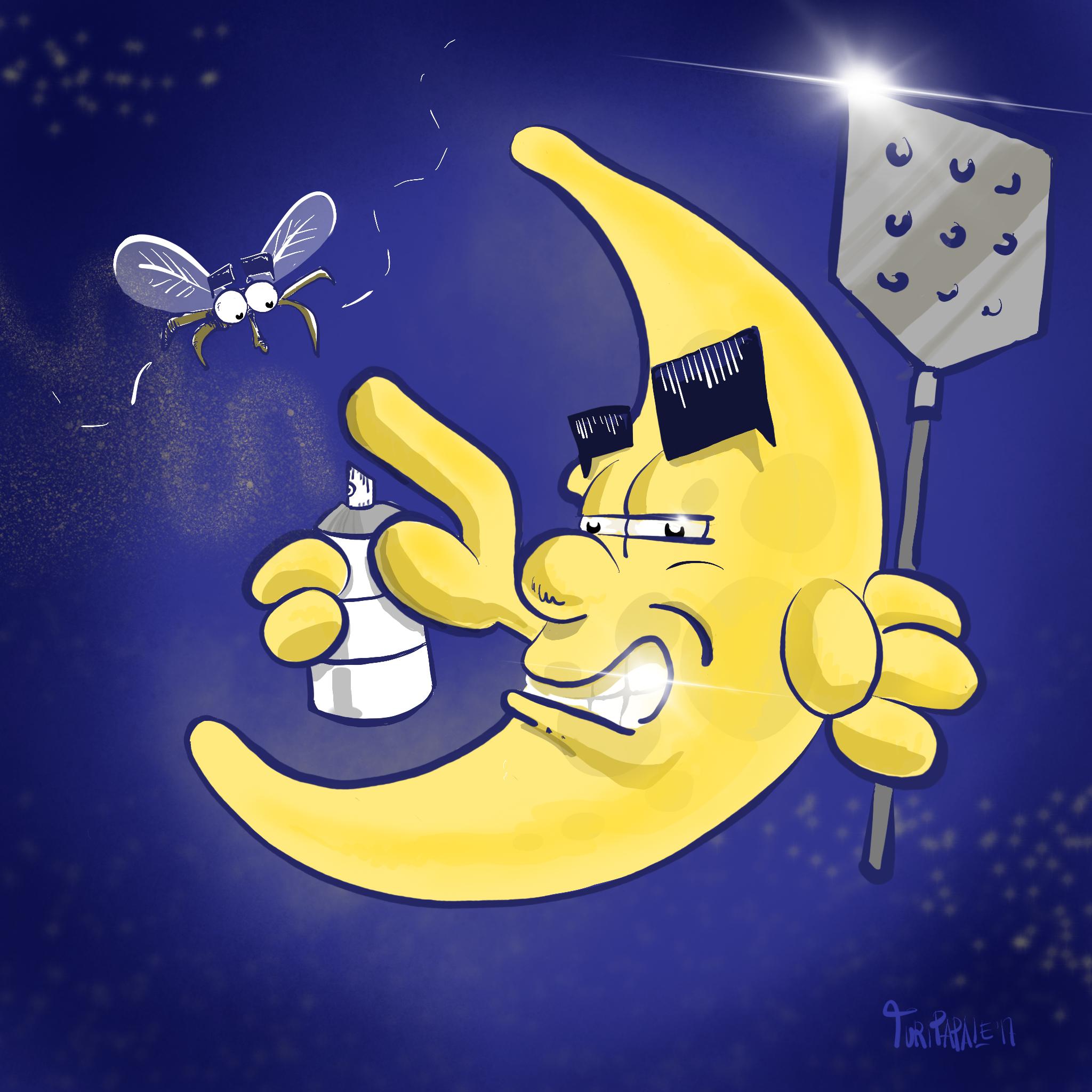 53 seconds -💫🌙 Good Night ? 🌙💫